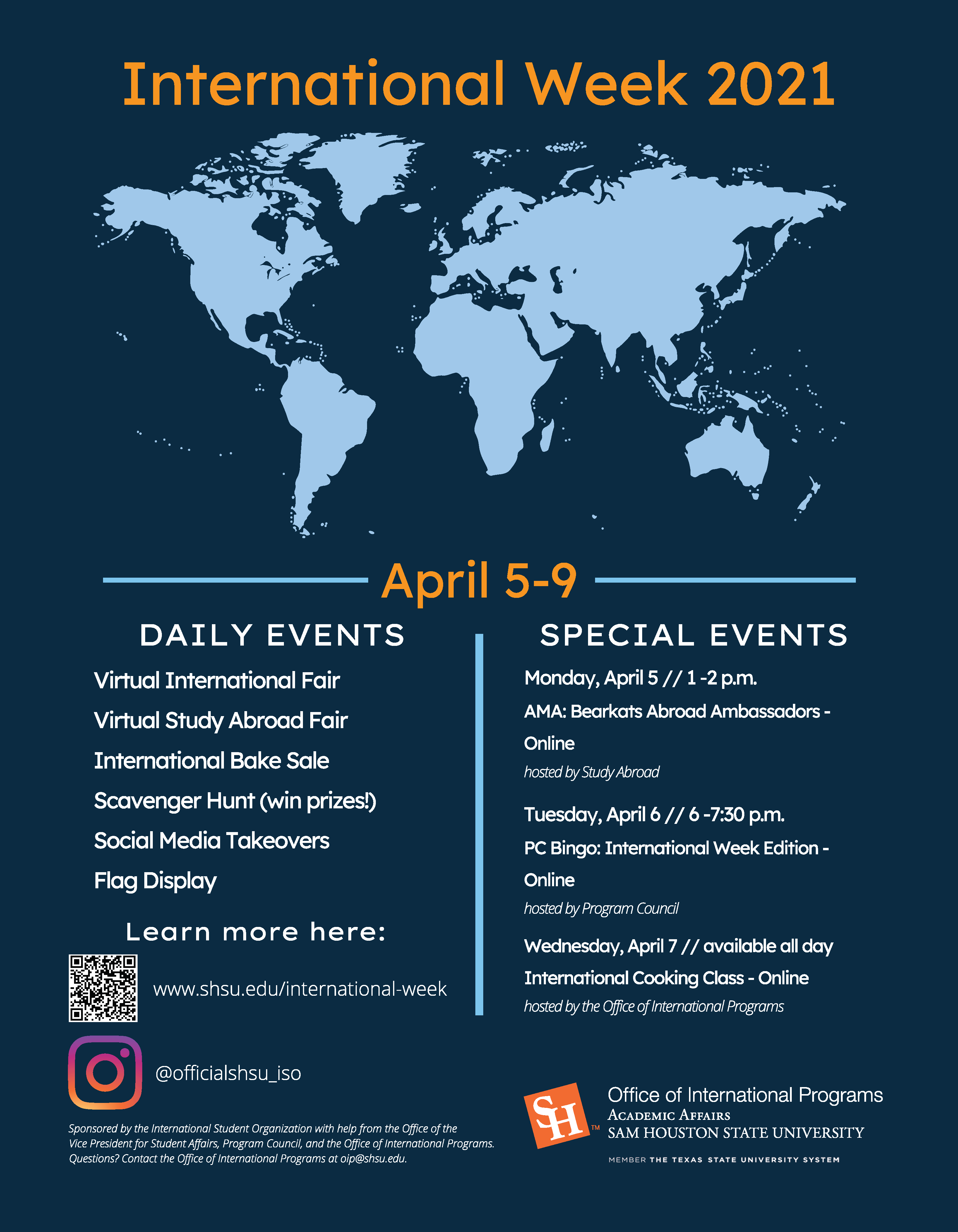 2021_SHSU_OIP_InternationalWeek_f