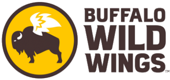 Buffalo_wildwings