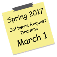 software-deadline-may-1-2017