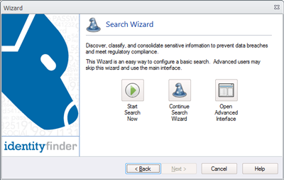 PCSearchWizard