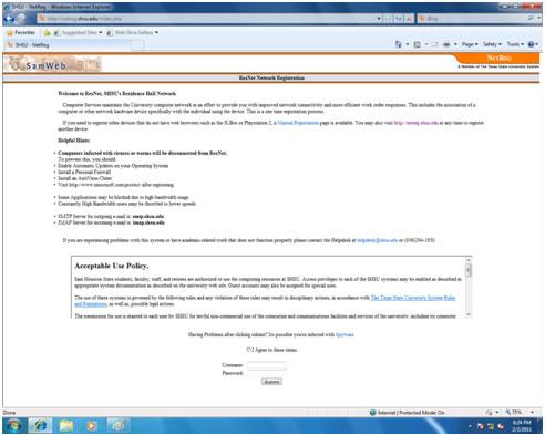 Windows 7 Net Reg 12