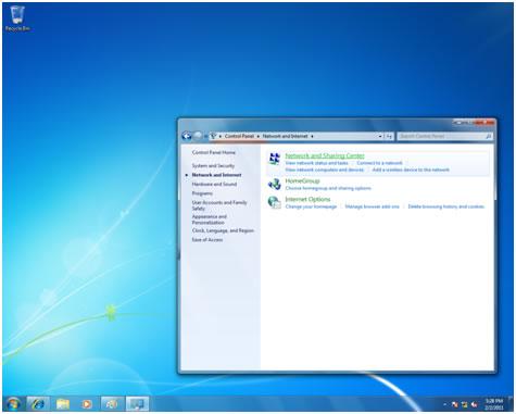 Windows 7 Net Reg 3