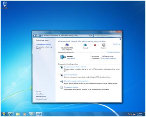 Windows 7 Net Reg 4
