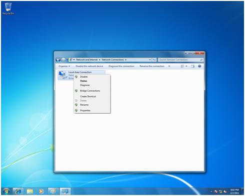 Windows 7 Net Reg 6