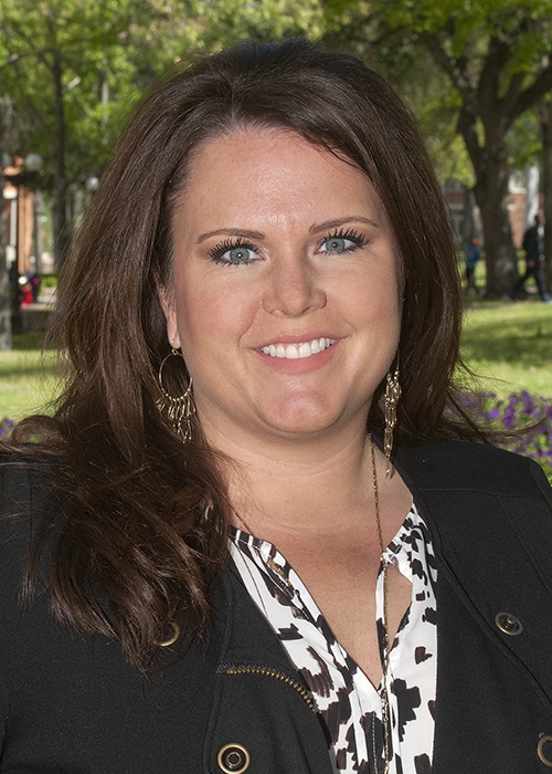 Kelsey Christian