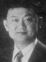 Dr. Thaksin Shinawatra