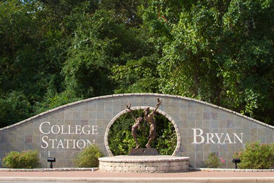 BryanCollegeStation copy