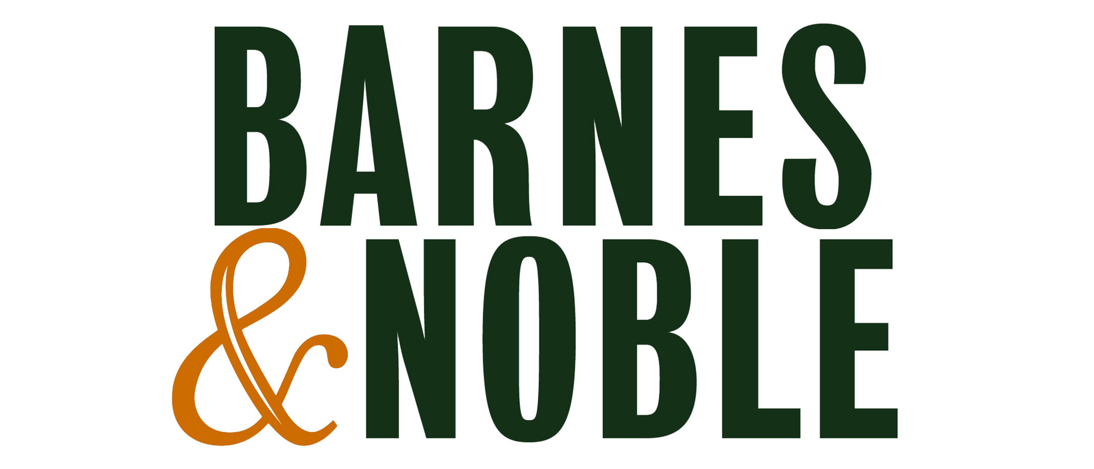barnes-and-noble-logo copy