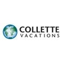 Collette Vacations Logo