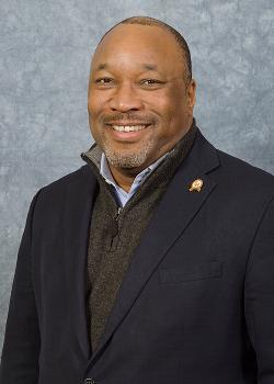 Peltier Tyler Tx >> Alumni Board of Directors | Sam Houston State University