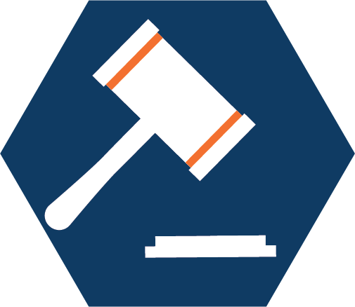 Compliance ICON1png
