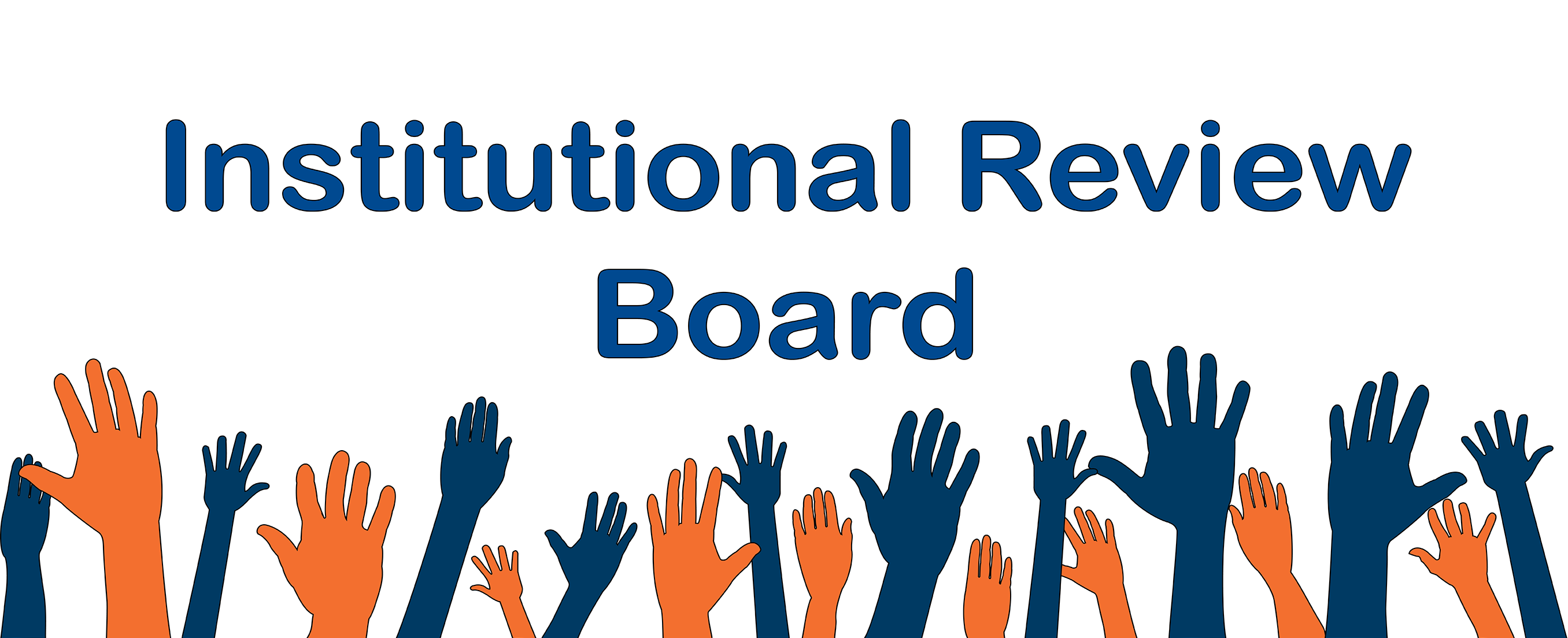irb institutional review board human subjects research