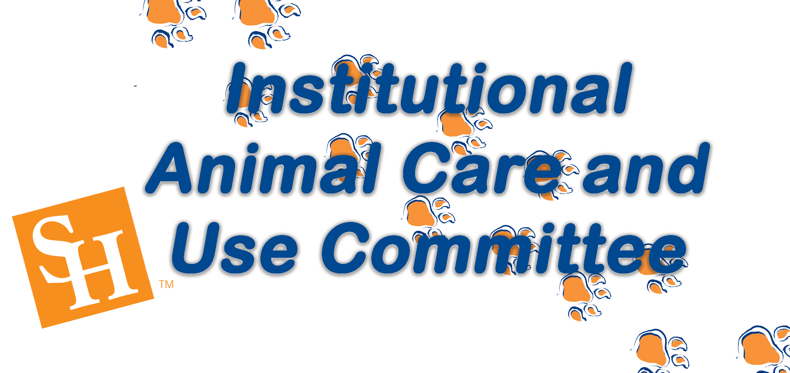 Institutional Animal Care and Use Committee (IACUC) - Office of ...