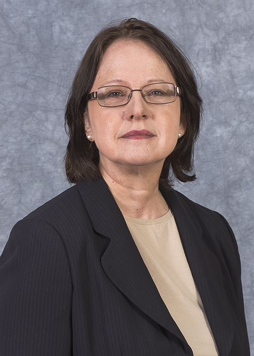 Delia Gallinaro