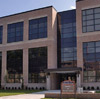 Chemistry and Forensic Science Building