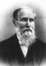 Hildreth H. Smith
