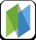 NuPark Portal
