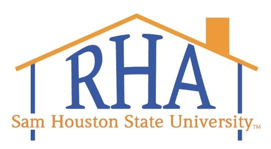 Residence Hall Association (RHA)