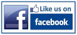 Like Residence Life on Facebook