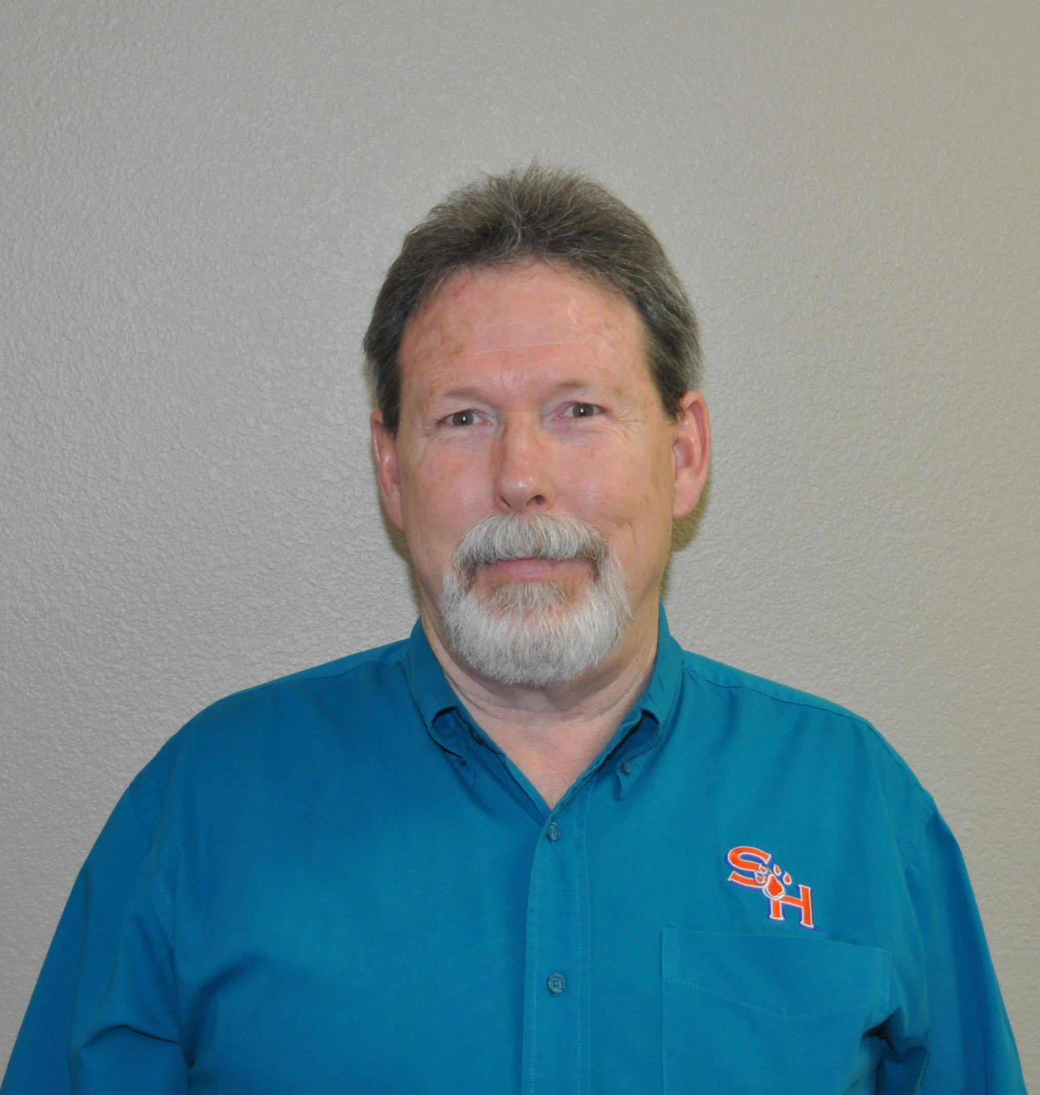 Jeff Vienneau