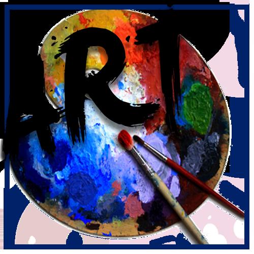 Art Department logo