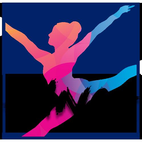 Dance Department logo
