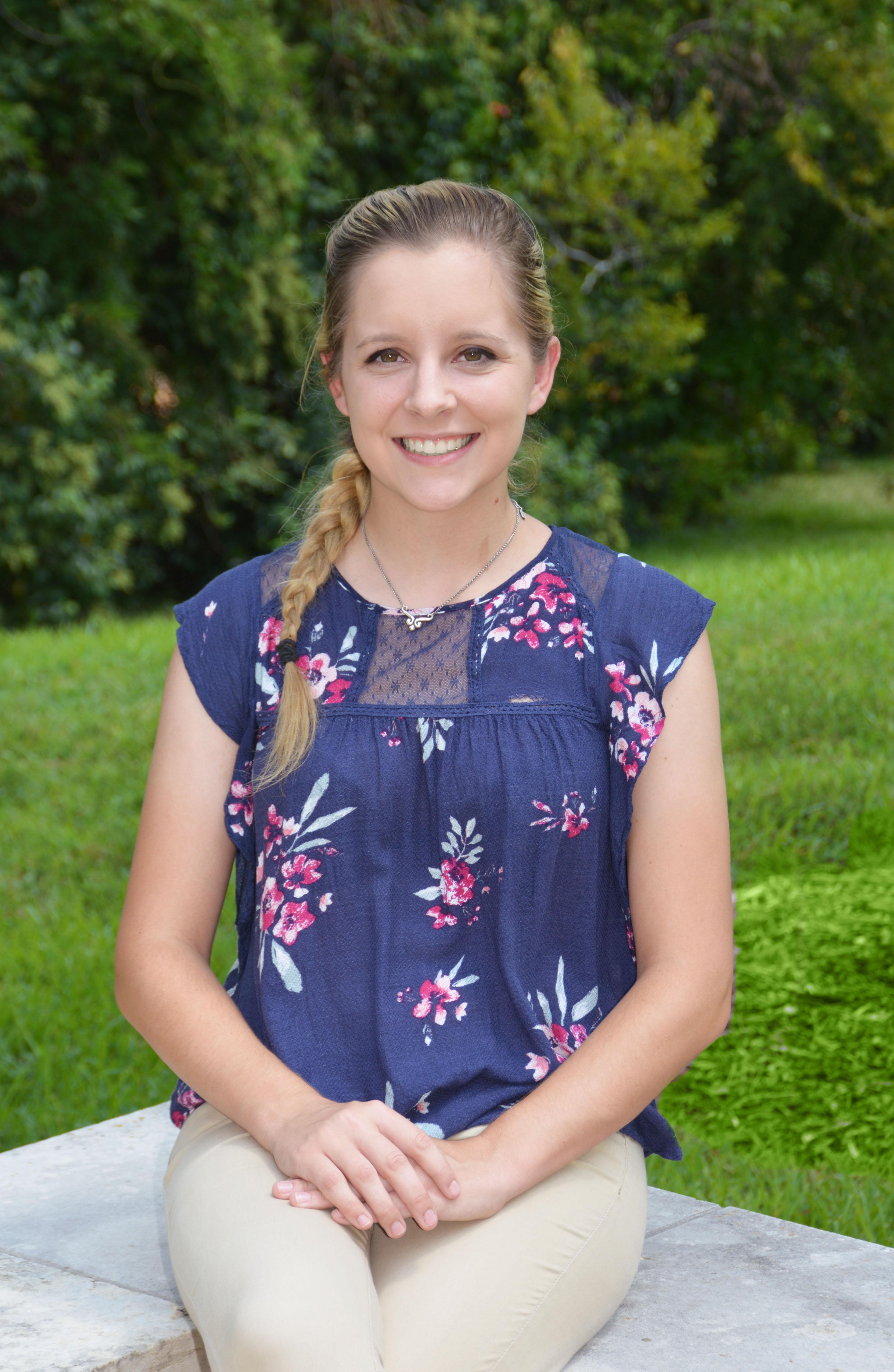 Picture of Alyson Sivec