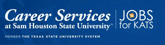 Photo of Jobs for Kats Career Services Logo