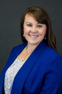 Haley Rothrock