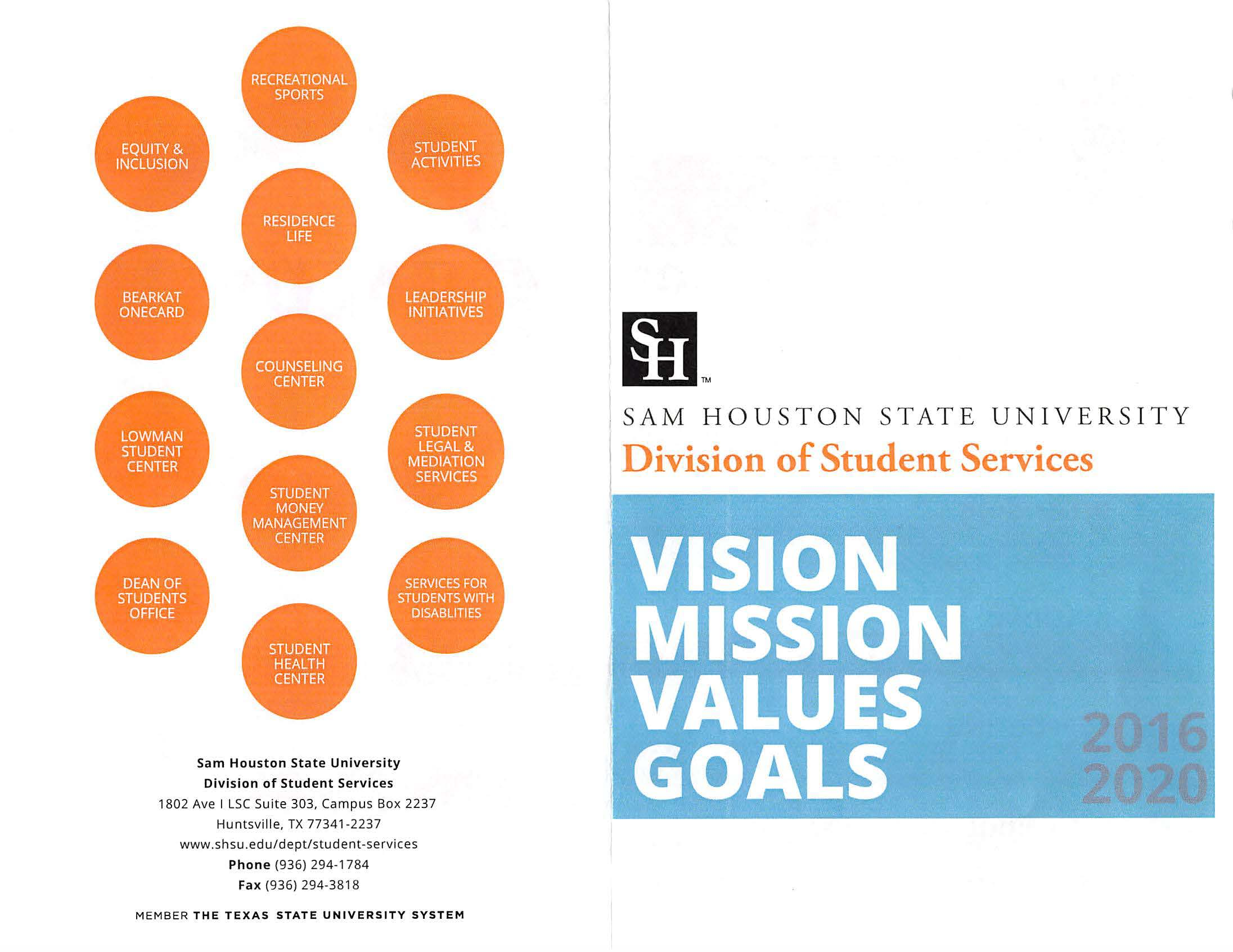Division Vision Brochure Pics_Page_1