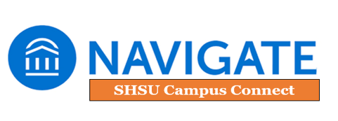 Navigate Campus Connect