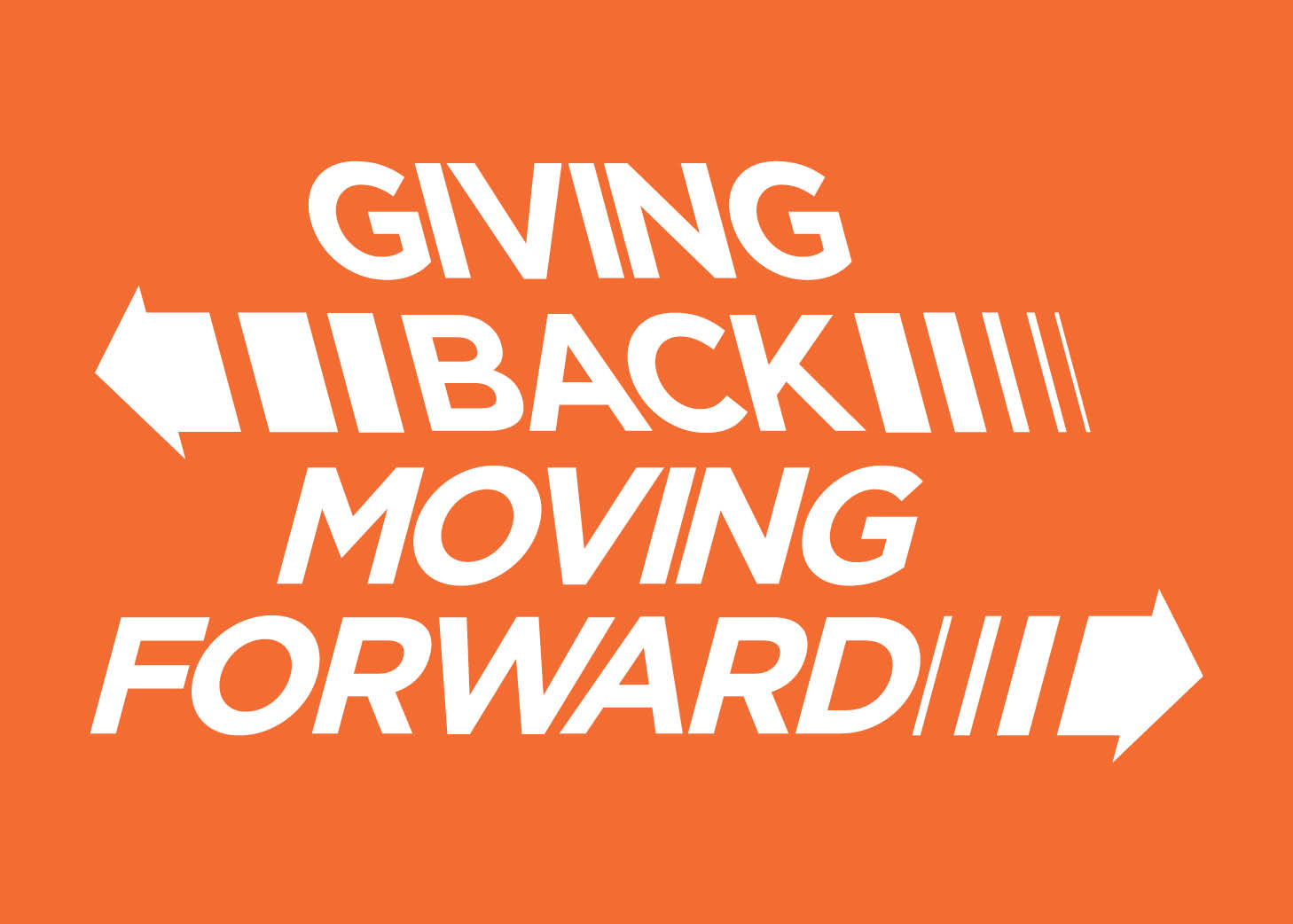 GivingBack_MovingForward_350x250px2 - Website