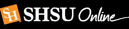 SHSU Online