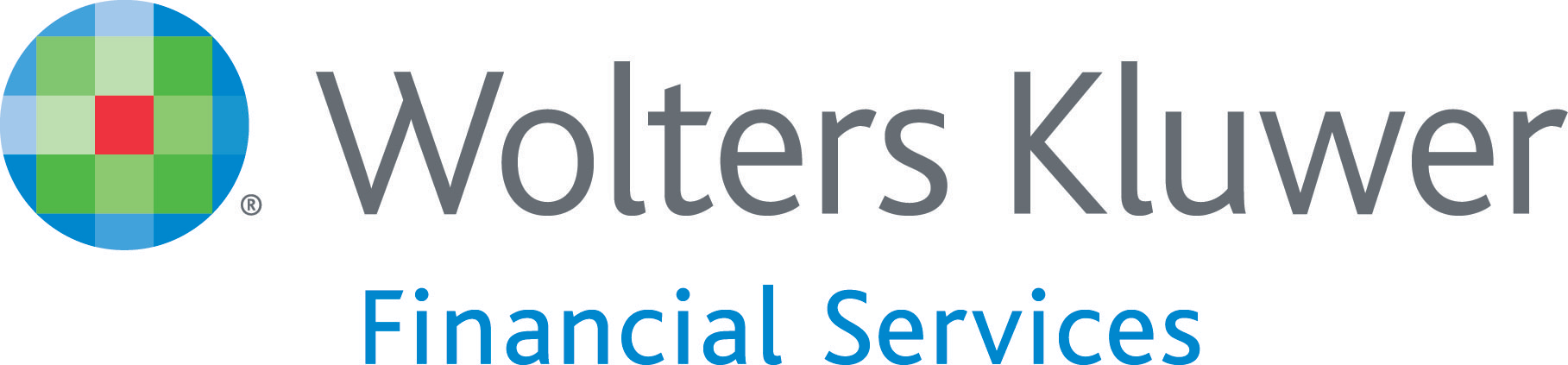 Wolters-Kluwer logo