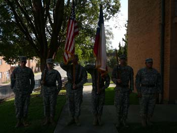 Color Guard (3)