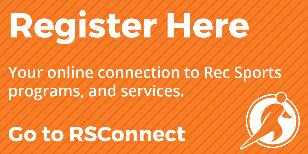 RSCONNECT Button - Click to access r.s. connect portal