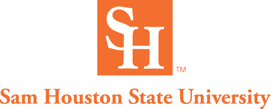 Image result for SHSU