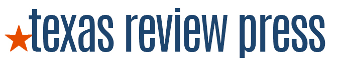Texas Review Press Logo