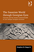 Sasanian World through Georgian Eyes