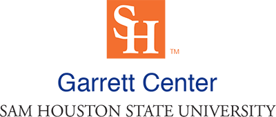 SHSU Garrett Center Sam Houston State University