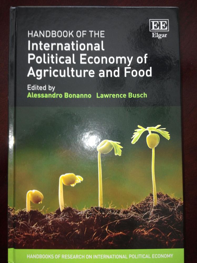 Bonanno's book.