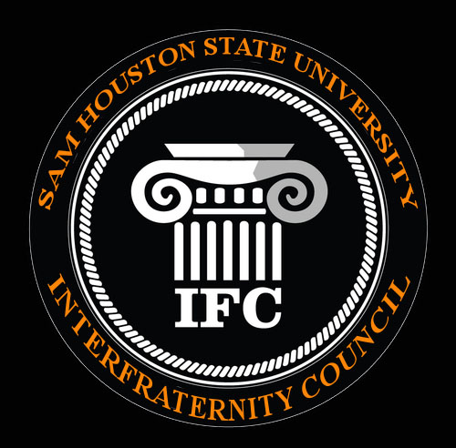 Sam Houston State University Interfratenity Council