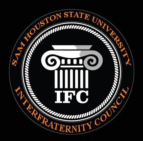Interfraternity Council   Sam Houston State University