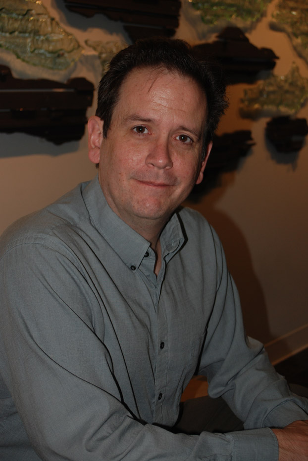 tom prior actor