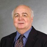 Raymond Teske, PhD