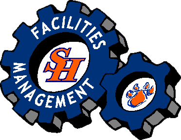 Facilities Management logo