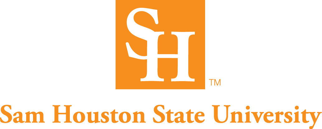 Image result for sam houston state university logo