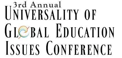 Universality of Global Education Issues