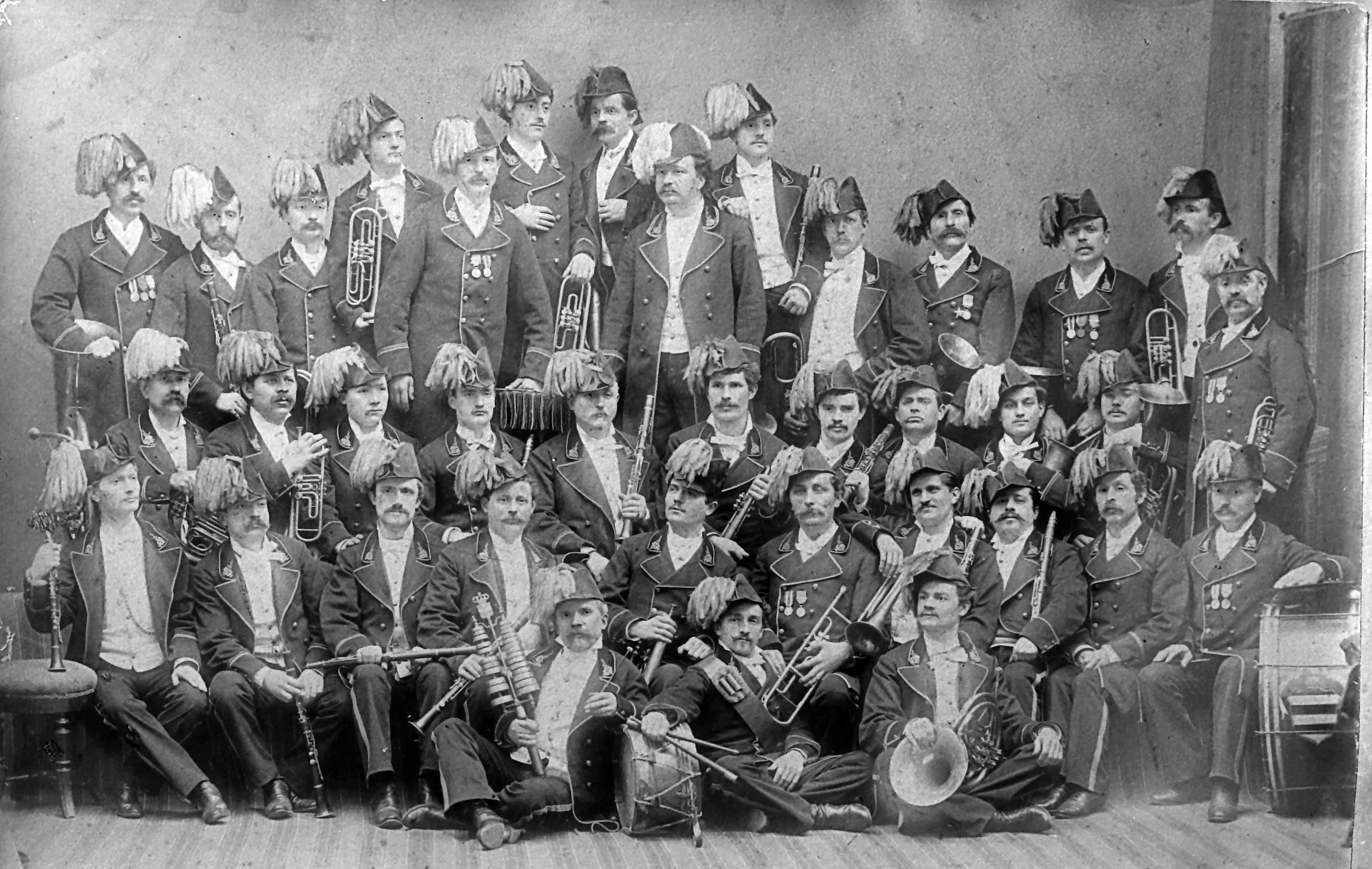 1884 in music