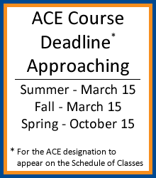 ACE_Course_Deadline